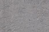 abstract background of gray concrete