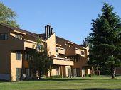 Condo House