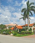 Palatial Tropical Homes 1.Jpg