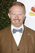 LOS ANGELES - DEC 9: Jesse Tyler Ferguson at the American Giving Awards Presented By Chase at the Do