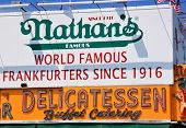 Signo de Nathan