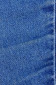 Jeans Cloth