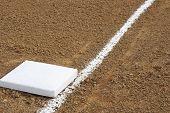 Base Baseball