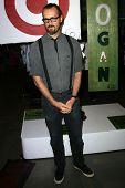 Rogan Gregory  at the Rogan For Target Debut at Barneys New York. Barneys New York, Beverly Hills, CA. 05-15-08