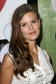 Maggie Grace  at the Rogan For Target Debut at Barneys New York. Barneys New York, Beverly Hills, CA. 05-15-08