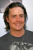 Jeremy London  at