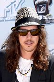 Cisco Adler  at the 2008 MTV Movie Awards. Gibson Amphitheatre, Universal City, CA. 06-01-08