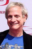 Ron Palillo  at The 6th Annual 'TV Land Awards'. Barker Hangar, Santa Monica, CA. 06-08-08