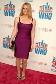 Leven Rambin  at the VH1 Rock Honors Party. Intermix Boutique, Los Angeles, CA. 07-11-08