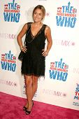 Lauren Conrad  at the VH1 Rock Honors Party. Intermix Boutique, Los Angeles, CA. 07-11-08