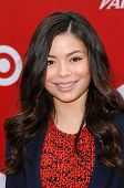 Miranda Cosgrove at the 'Power Of Youth' event benefitting St. Jude. L.A. Live, Los Angele, CA. 10-04-08