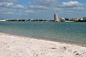 Sand Key Florida