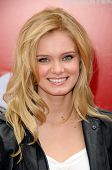 Sara Paxton at the 'Power Of Youth' event benefitting St. Jude. L.A. Live, Los Angele, CA. 10-04-08