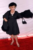 Ruta Lee at the 2007 World Magic Awards to benefit Feed The Children. Barker Hangar, Santa Monica, CA. 10-13-07