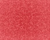 Fabric Red Camouflage Pattern
