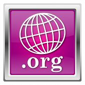 .org Icon