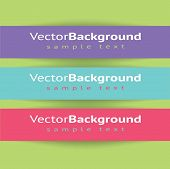 vector bookmarks