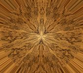 abstract English boy oak wood