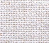 Cotton texture