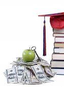 College Money