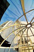 Ericsson Globe, Stockholm