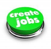 Crear botón de puestos de trabajo