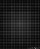 Vector dark background