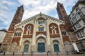 Casale Monferrato, Duomo