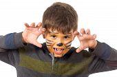 Cat Child