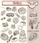 bon appetit bakery