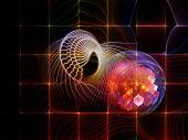 Propagation Of Geometry