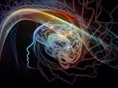 Digital Paradigms Of The Mind