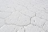 Salt Details