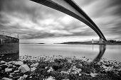 Isle of Skye bridge