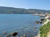 stone European Bay