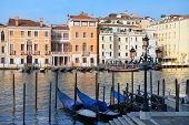 Hotel Westin Europa And Regina Venice, Italy