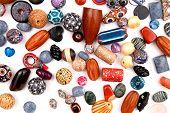 jewelry meterial
