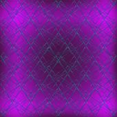Purple grid texture light background