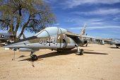 Dassault-breguet Dornier Alpha Jet A