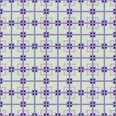 pic of intersection  - Abstract seamless geometric pattern - JPG