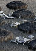 Praia Tenerife