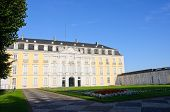 Castle of Augustusburg - Brühl, Germany