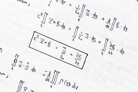 picture of conduction  - Mathematical equations of heat conduction and thermodynamics - JPG