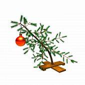 little_bent_xmas_tree2