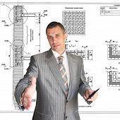 The Professional Architect