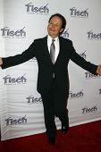 New York 6. Dezember: Komiker Billy Crystal beachtet das Gesicht des Tisch-Gala in Frederick p. Ros
