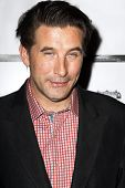 HUNTINGTON, NY - JANUARY 6: Actor Billy Baldwin attends the Midwinter Night's Dream fundraiser event