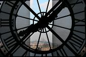 Orsay Museum