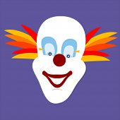 picture of whoopees  - clown - JPG