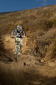 SA XCO / DHI National Cup :  Round 1